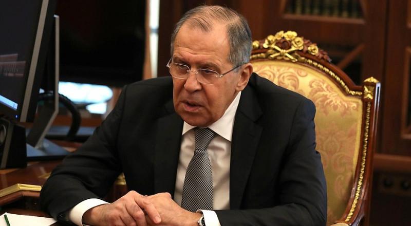 روسيا: السعودية تنوي حل الأزمة السورية