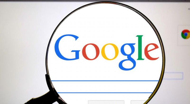 الـ 10 أسئلة الأكثر بحثًا في جوجل