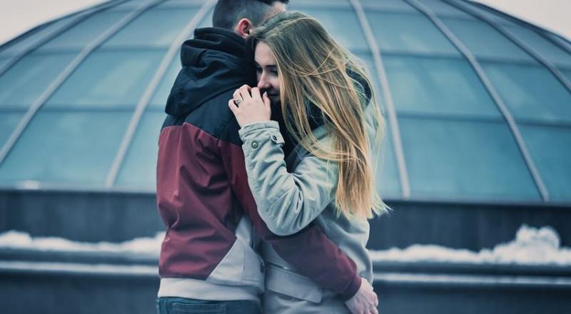4 أبراج لا تشعر بالأمان في العلاقة العاطفية