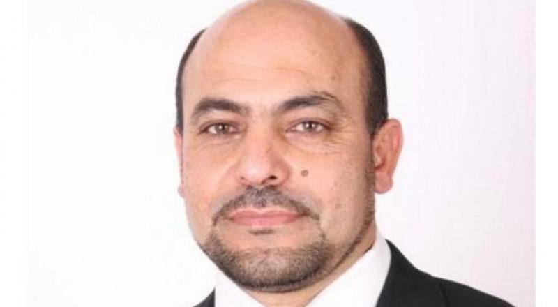 وزير التربية للنائب غنايم: المدارس العربية هي الأقل مشاركة بمشروع إقراض الكتب المدرسية على الرغم من أهميته
