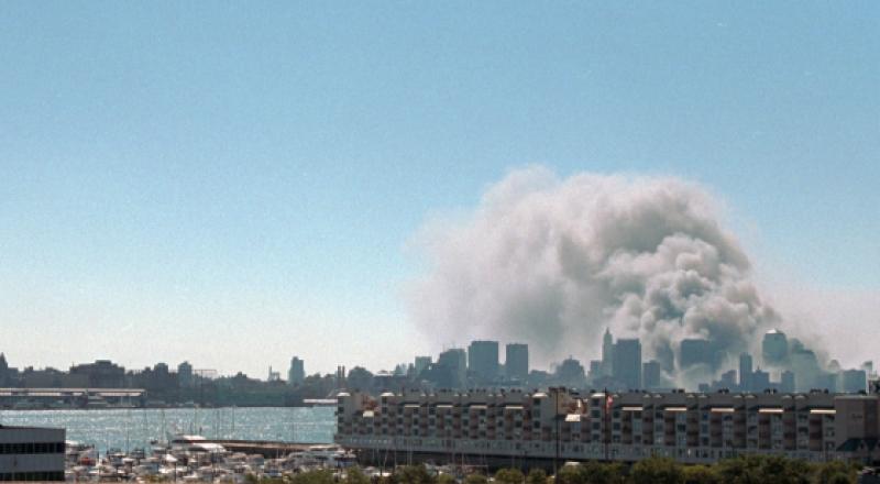 نيويورك بوست: السعودية متورطة بهجمات 11 أيلول 