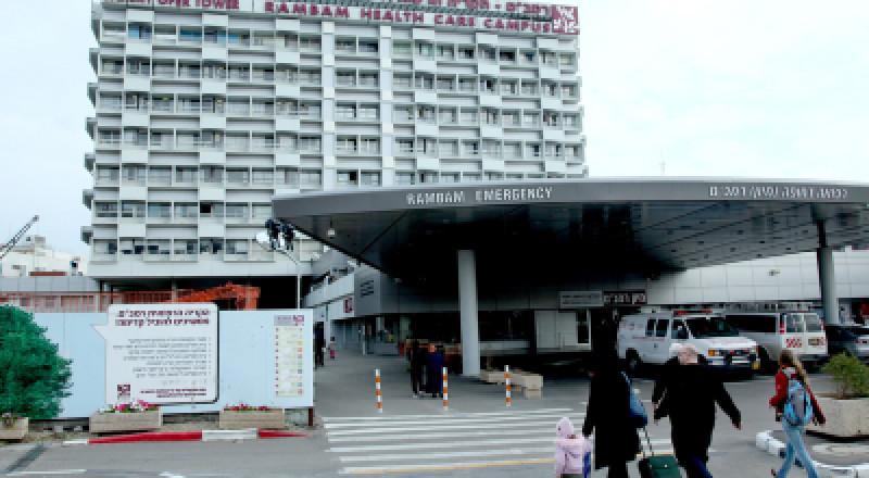قضية الاعتداء على الممرضة: تمديد اعتقال المشتبهتين تمهيدًا لتقديم لائحة اتهام