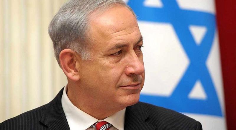نتنياهو: إسرائيل تؤيد إقامة دولة كردية مستقلة