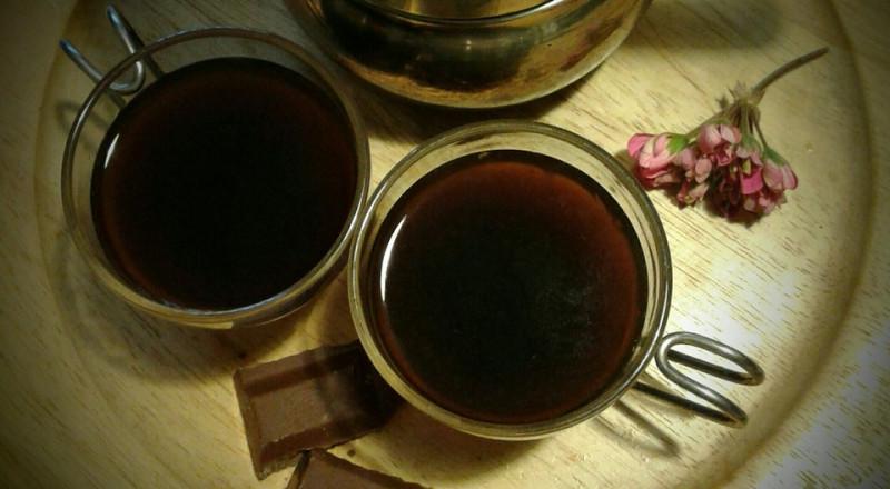 دراسة: 4 أكواب من القهوة يوميًا تقي من السكري