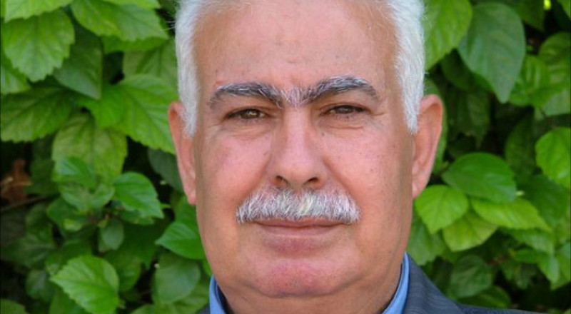 متى تستقر خيارات «حماس»؟