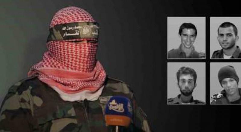 مصر ترفض التوسط بصفقة تبادل بين حماس وإسرائيل