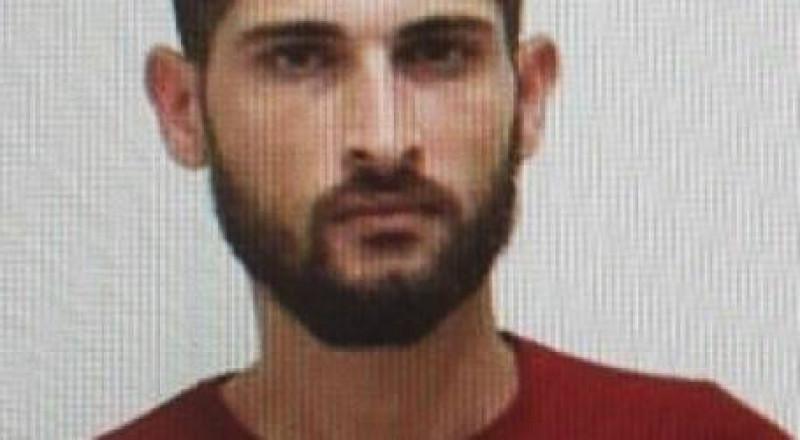 اعتقال فلسطيني حاول تنفيذ عملية كبيرة بالقدس
