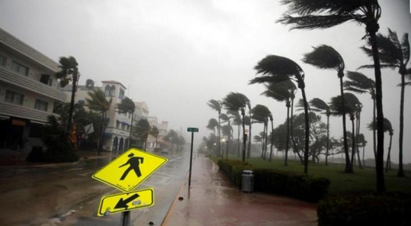 3 قتلى، شوارع فلوريدا تسكنها الأشباح