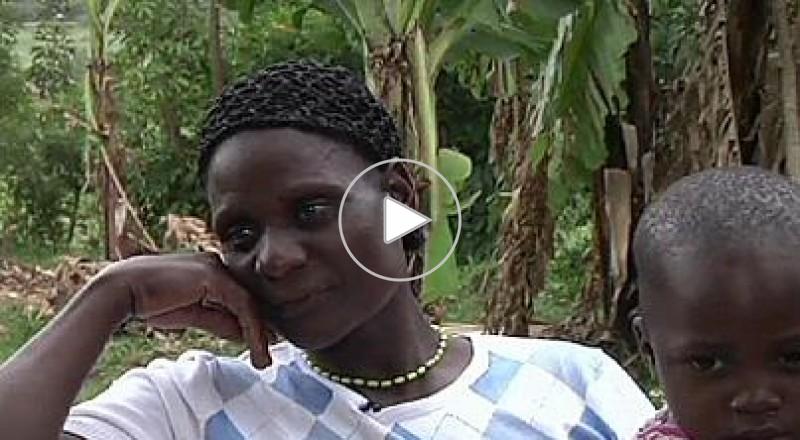 حادثة اغتصاب تتعرض لها طفلة تثير غضب الشارع الكيني