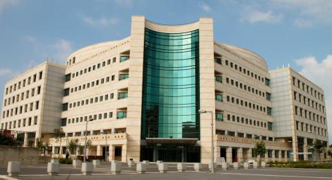 طبريا: مركز لتأهيل المرضى يوازي بيت ليفنشتاين
