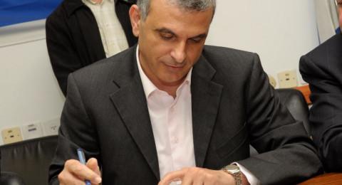 وزارة المالية وبنك اسرائيل يكشفان خطة استكمال زيادة المنافسة في السوق المصرفي