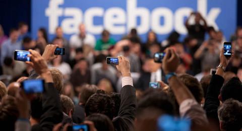 مسؤول سابق في فيسبوك: الموقع يدمر المجتمع!