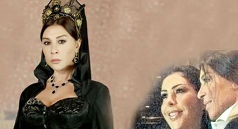 نجمة تركية تتراجع عن الإعتزال وتعود للشاشة