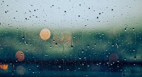 المنخفضات الجوية تعود نهاية الشهر وإليكم توقعات حالة الطقس للأيام القادمة