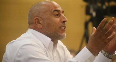 ابو عرار بعد الكشف عن معطيات جديدة والكذب بحق الشهيد ابو القيعان: