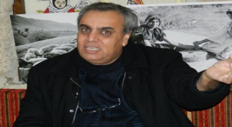 العنف في المجتمع العربي ؟