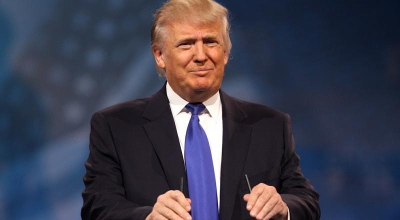 صحيفة أميركية: ترامب ليس مؤهلاً حتى لتنظيف المراحيض!