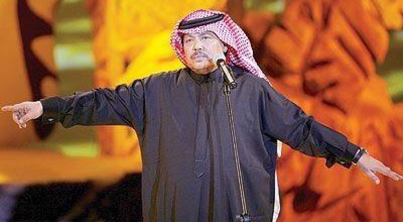 محطات في حياة الراحل أبو بكر سالم