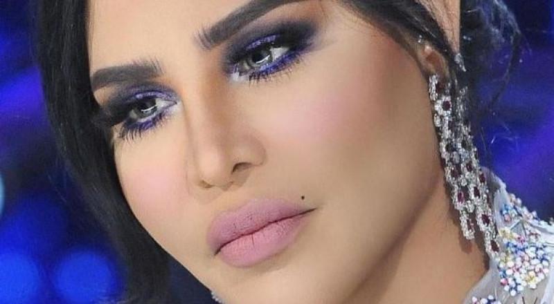 المصائب تلاحق أحلام.. 2017 لم تكن سنة خير عليها!