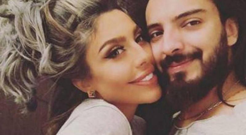 ليلى اسكندر تفجر مفاجأة: إعتنقت الإسلام!