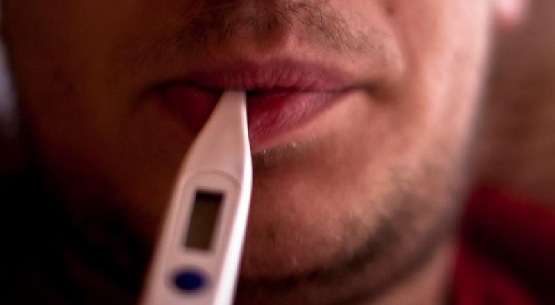 خطير .. الإنفلونزا مرض قاتل