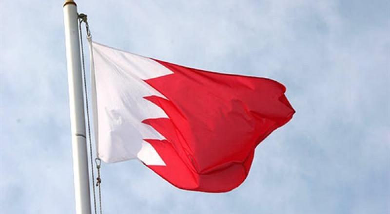 بعد السعودية.. البحرين ترحب بتقرير الأمم المتحدة ضد إيران