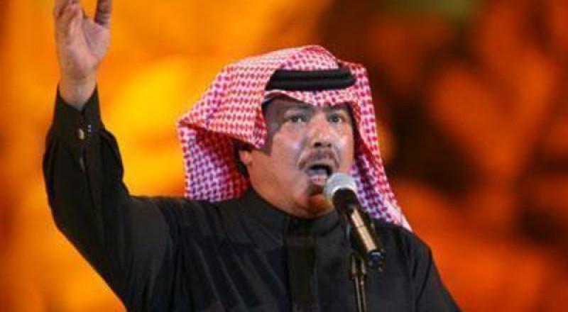 أبوبكر سالم.. كيف مزج الأغنية الخليجية بموسيقى اليمن؟