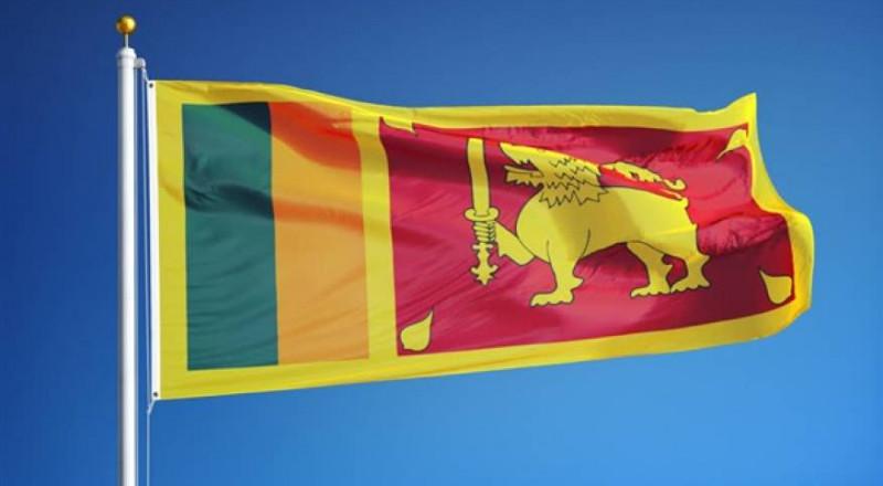 سريلانكا ترفض إعلان القدس عاصمة لـ