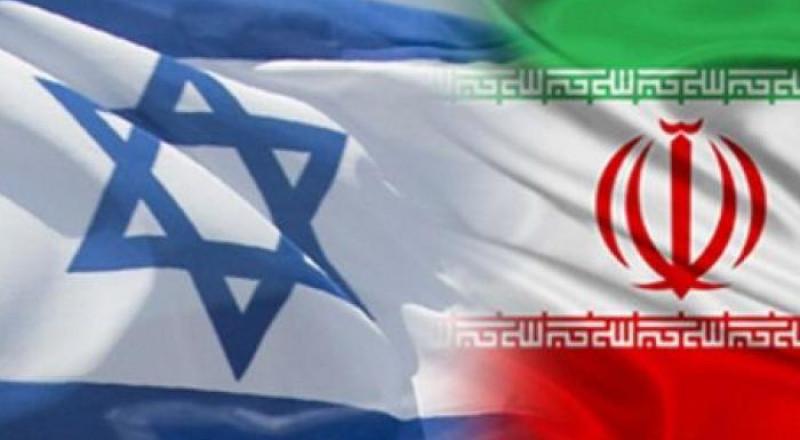 اسرائيل تستجوب مدونة إيرانية بعد منحها حق اللجوء