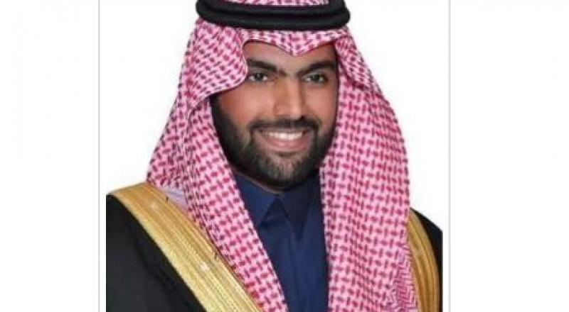 السعودية: تعيين رئيس جديد لـmbc بعد اعتقال رئيسها السابق