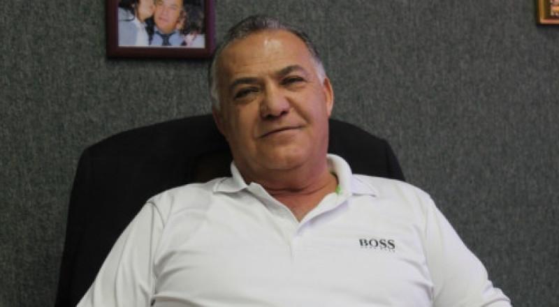 الناصرة: إلغاء احتفالات الكريسماس ماركت بأعقاب قرار ترامب بحق القدس
