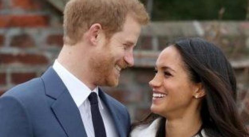 هل يكسر الأمير هاري التقاليد الملكية ؟