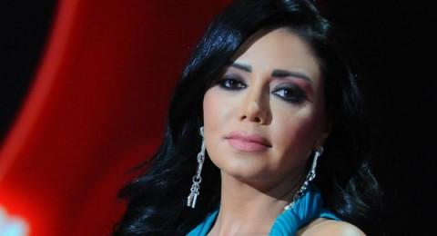رانيا يوسف: لم أقدم مشهد إغراء واحدا في