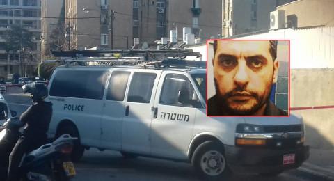 لائحة اتهام ضد فحماوي بتهمة التخابر مع حماس ونقل أموال لها