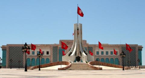 عودة السياح البريطانيين إلى تونس بعد انقطاع دام 3 سنوات