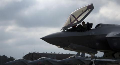 إسرائيل: روسيا هي اللاعب الرئيسي في المنطقة حاليا وليس أمريكا