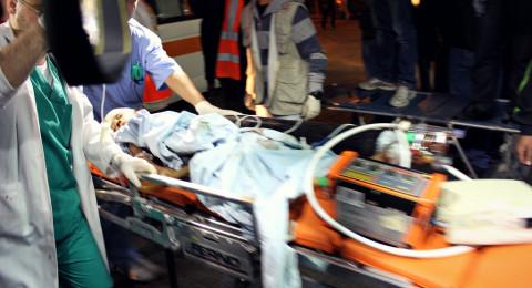 54 حالة وفاة في غزة بسبب انتظار التصاريح الإسرائيلية
