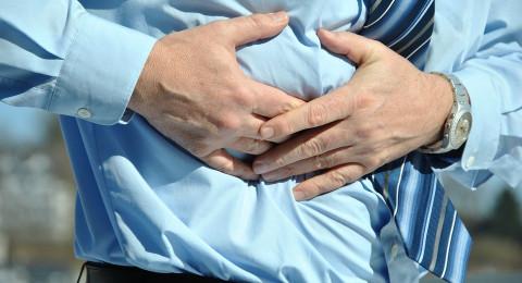 6 أسباب - هي الأغرب-  تؤدي للإصابة بأمراض القلب