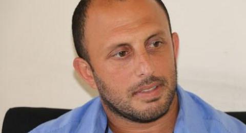 كمال اغبارية لـبكرا: مجالات يدمج المعلّمين العرب بالمدارس اليهودية