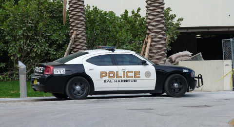 سقوط ضحايا في حادث إطلاق نار بمدرسة في ولاية فلوريدا