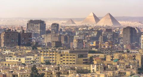 مصر تسقط الجنسية عن شقيقين لتجنسهما بالإسرائيلية