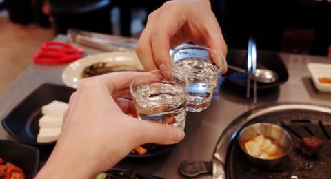 هل الكحول أخطر من المخدرات؟