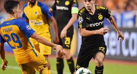بوليسيتش يصدم ليفربول وريال مدريد ويُعلن عن ناديه المُفضَّل