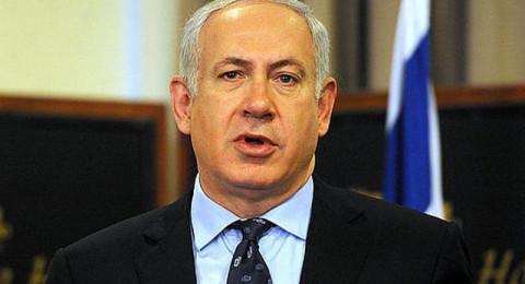 نتنياهو يتوعد بالرد على تفجير خانيونس واجتماع لقادة الجيش