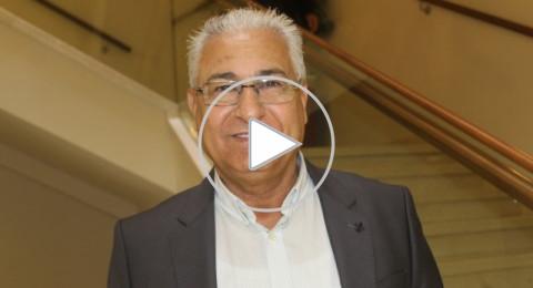 غنايم لبكرا: 922 اجحاف بحق المجتمع العربي، وغير كافية