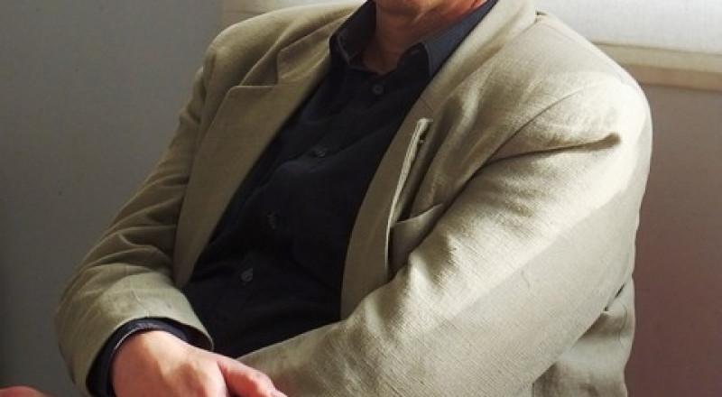 المدير العام لسلطة التنفيذ والجباية بجلسه مع لوبي الكنيست بموضوع الجباية العادلة.