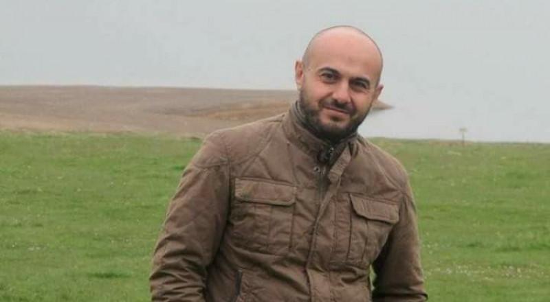 وفاة الشاب وسام فاروق تلحمي من عسفيا في حادث طرق مروع في بلغاريا