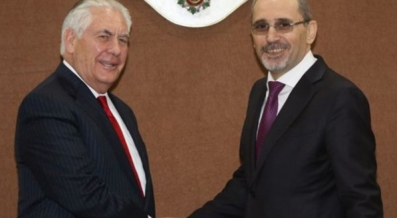 واشنطن: حزب الله هو جزء من العملية السياسية في لبنان