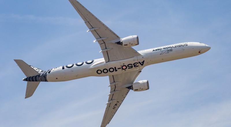 تحطم طائرة ركاب روسية على متنها 71 شخصا في مقاطعة موسكو