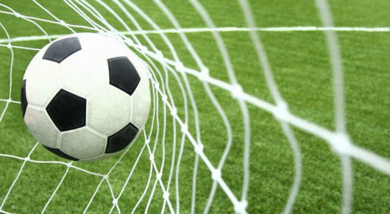 نتائج مباريات اليوم فوز كبير لابناء اللد على رمات غان (2-0)